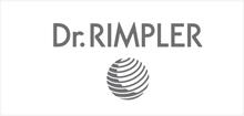 drrimpler
