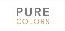 logo-Pure-Colors