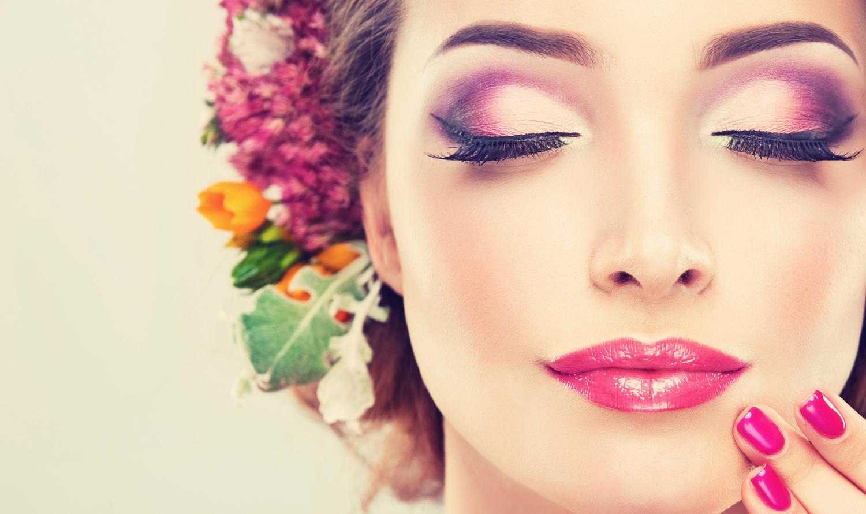brightons-best-beauty-salon