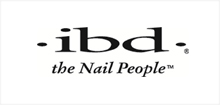 L-LOGO-IBD-NAILPEOPLE-HR