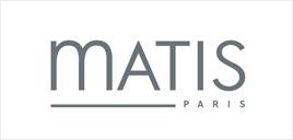 Matis-Paris-Logo-063
