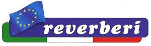 Reverberi-Logo