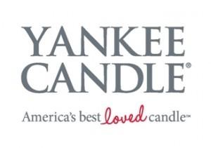 Yankee-Candle-logo