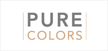 logo-Pure-Colors
