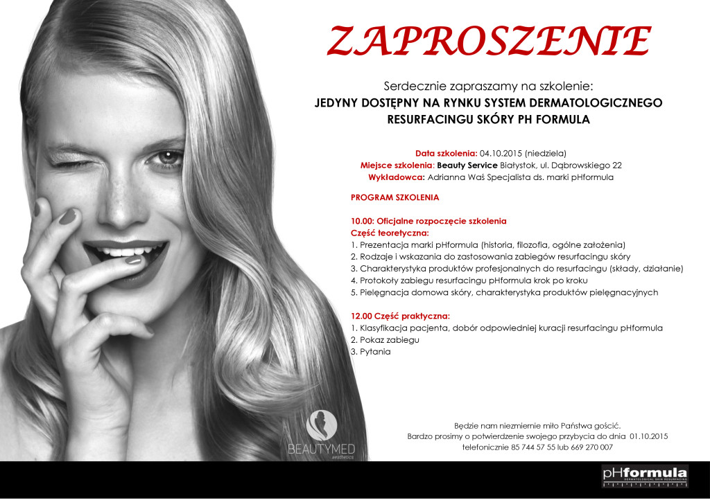ZAPROSZENIE Beautyservice-1