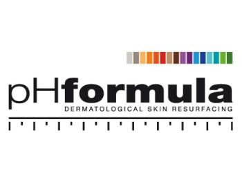 Szkolenie – pH formula
